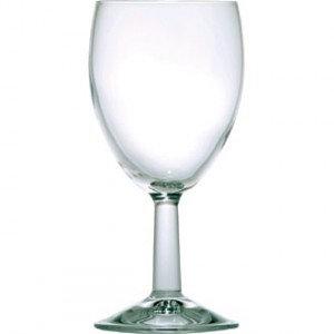 Chipping Norton Event Hire | Oxfordshire | Glassware | White Wine Glass For Hire