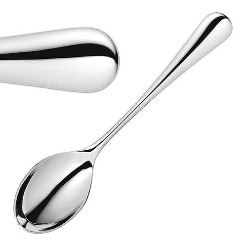 Chipping Norton Event Hire | Robert Welch Radford Dessert Spoon
