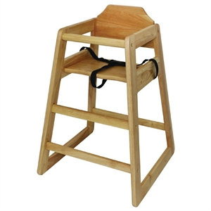 Chipping Norton Event Hire | Oxfordshire | High Chair Hire