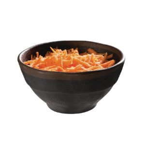 Chipping Norton Event Hire | Oxfordshire | Crockery | Melamine Bowl for Hire
