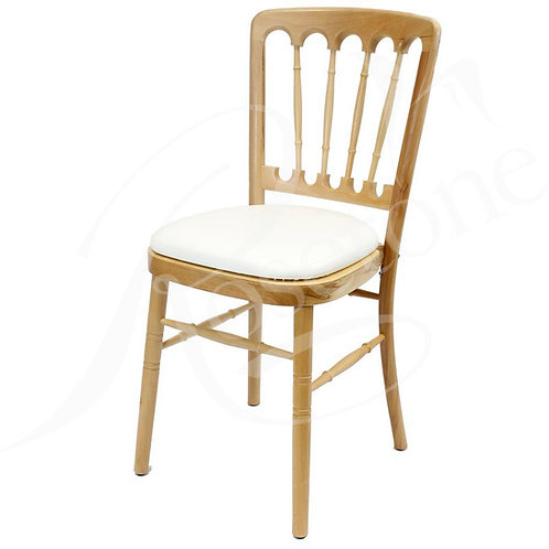 Chipping Norton Event Hire | Oxfordshire | Bentwood Chair hire