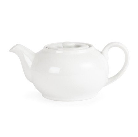 Chipping Norton Event Hire | Oxfordshire | Crockery | Tea Pot Hire