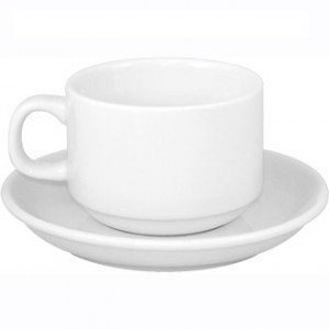 Chipping Norton Event Hire | Oxfordshire | Crockery | Cup and Saucer Hire