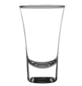 Chipping Norton Event Hire | Oxfordshire | Shot Glass For Hire