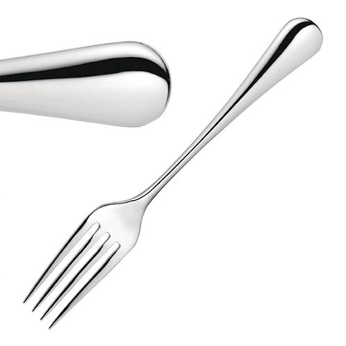 Chipping Norton Event Hire | Robert Welch Radford Side Fork