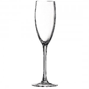 Chipping Norton Event Hire | Oxfordshire | Champagne Flute For Hire