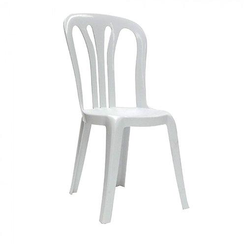 Chipping Norton Event Hire | Oxfordshire | Bistro Chair Hire