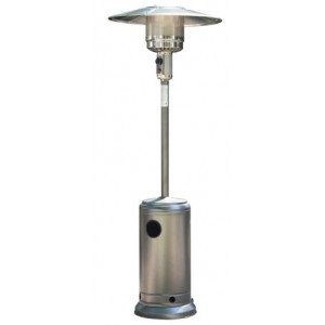 Chipping Norton Event Hire | Oxfordshire | Gas | Patio Heater Hire