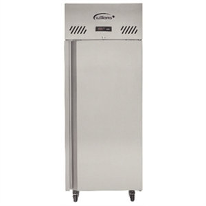 Chipping Norton Event Hire | Oxfordshire | Electrical | Larder Fridge for Hire