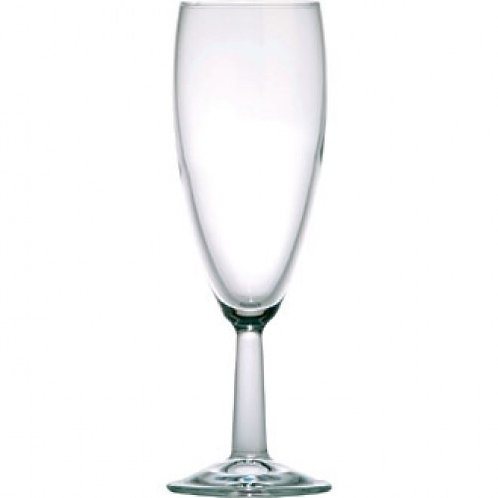 Chipping Norton Event Hire | Oxfordshire | Champagne Flute Glass For Hire