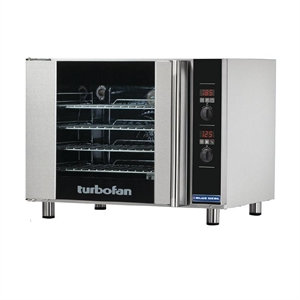 Chipping Norton Event Hire | Oxfordshire | Electrical | Turbo fan Oven for Hire