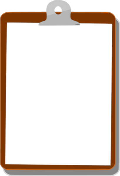 clipboard-clipart-horizontal-2.png