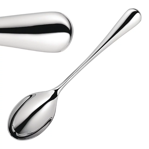 Chipping Norton Event Hire | Robert Welch Radford Soup Spoon