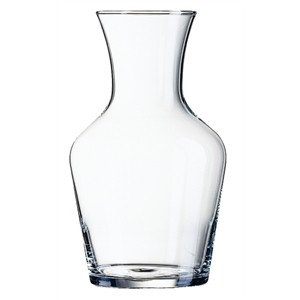 Chipping Norton Event Hire   Oxfordshire   Carafe For Hire