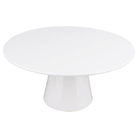 Chipping Norton Event Hire | Oxfordshire | Crockery | Cake Stand for Hire
