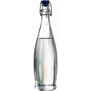 Chipping Norton Event Hire | Oxfordshire | Dressing Bottle For Hire