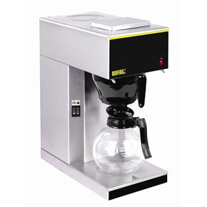 Chipping Norton Event Hire   Oxfordshire   Electrical   Coffee machine for Hire
