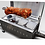 Chipping Norton Event Hire | Oxfordshire | Hog Roaster for Hire
