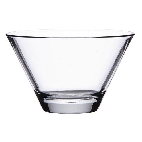 Dessert Glass 410ml
