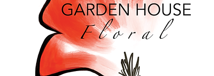 Garden House Floral Red Logo PNG.png
