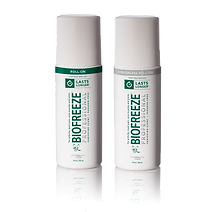 Biofreeze_Professional_Roll-On__63713.14