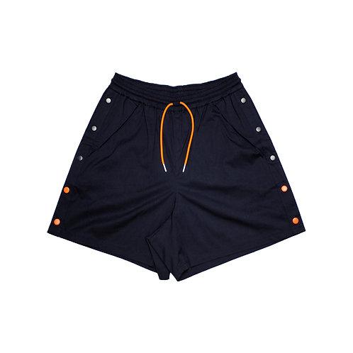 Team Tearaway Shorts
