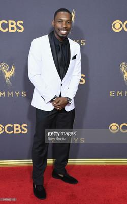 Melvin Jackson Jr