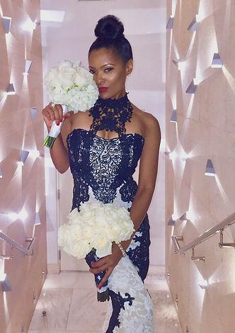 Style; Women entrepreneur; black excellence; Design; Stylist; Brandi Jones Mongo; TV Host; Los Angeles; Paris; Celebrity Stylist, Brandi M. Jones, Brandi Michelle, Influencer; beauty, fashion blogger
