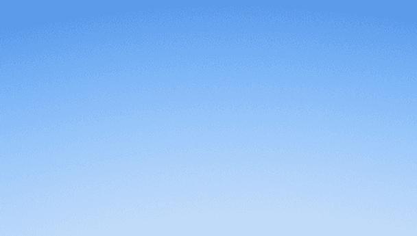 浅蓝色背景.png