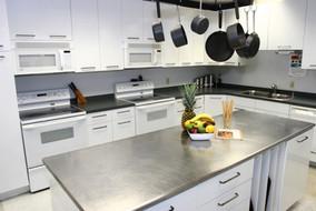 Tampa-kitchen.JPG