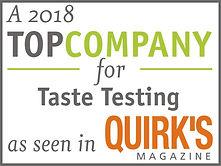 2018-Taste-Testing_TopCompanyBadge_HR.jp