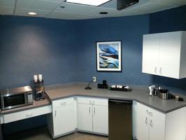 Skyway - Client Lounge.jpg
