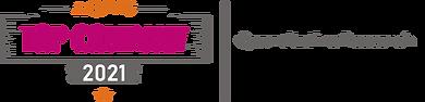 2021-Top-Company-Quantitative-Research.png