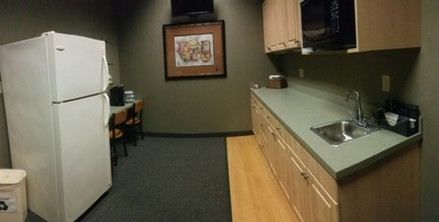 IC Monument Circle Client Lounge.jpg