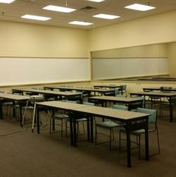 IC - Big Ten Classroom