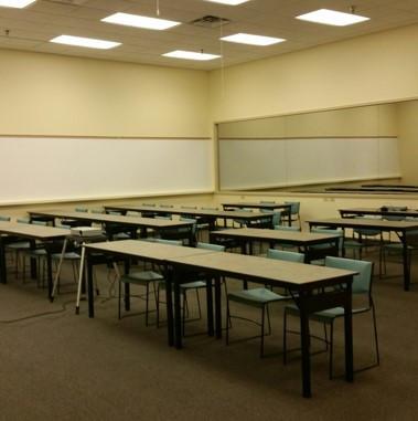 IC - Big Ten Classroom.jpg
