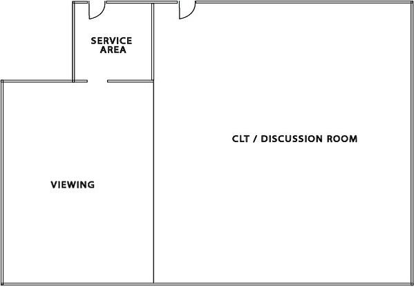 Room 4 CLT_edited.jpg