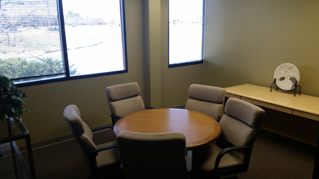 Client Office-Lounge.jpg