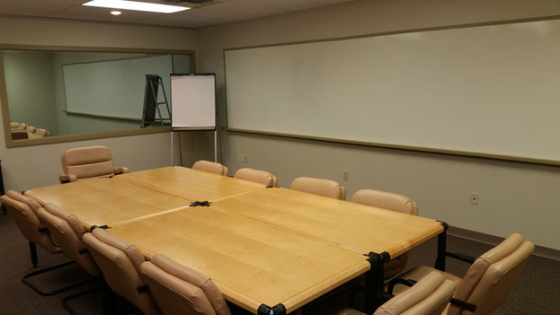 Discussion-Group Room.jpg