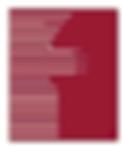 herron-rgb-logo_h only.png