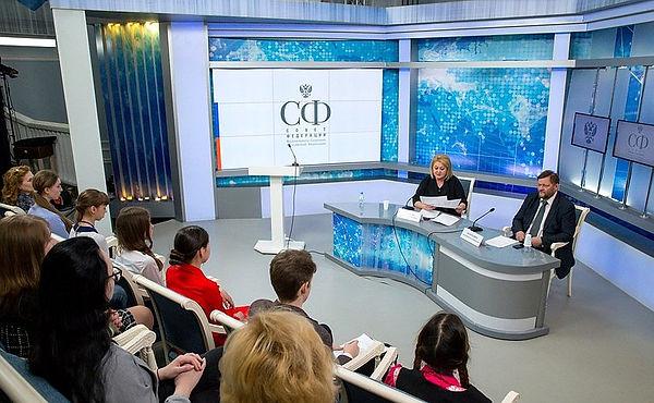 Встреча в Совете Федерации.jpg