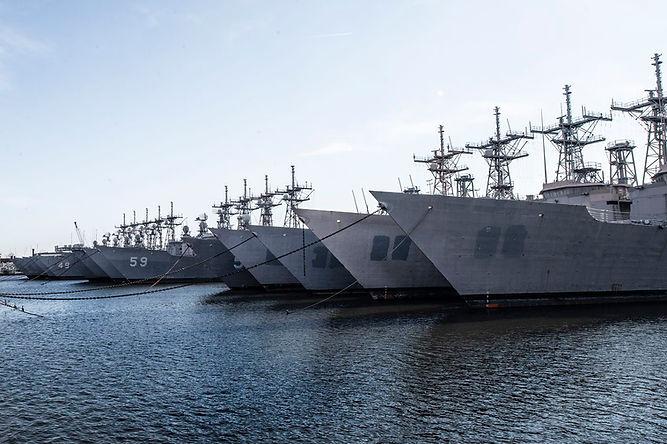 Shipbuilding.jfif