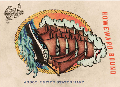 AUSN Traditions Postcards_Page_17.jpg