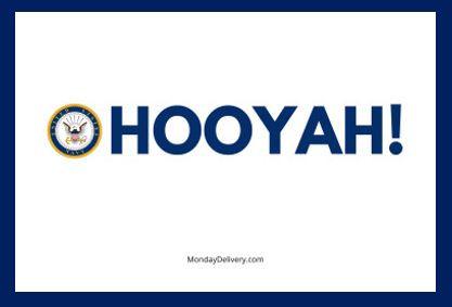 Hooyah.JPG