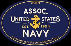 AUSN Logo 2.png