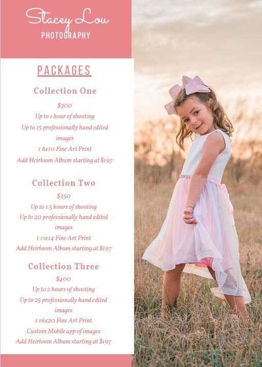 Photo Packages Stacey Lou.JPG