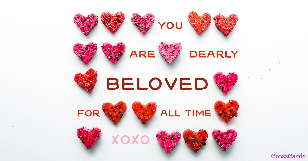 61902-beloved-hearts.jpg