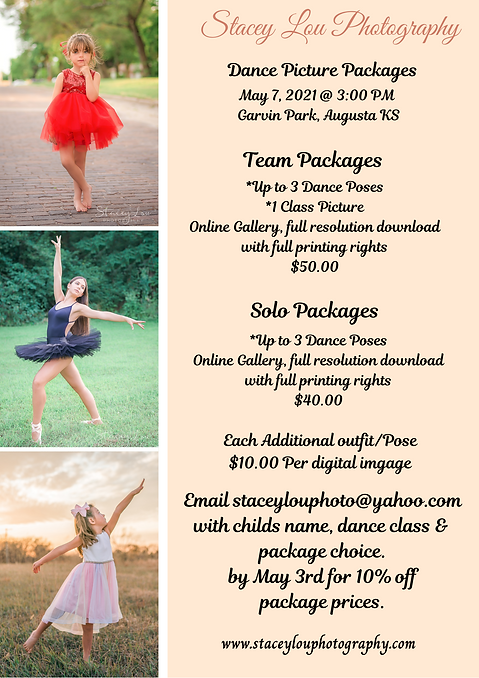 Dance Photo packages.png