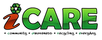 I CARE logo.png