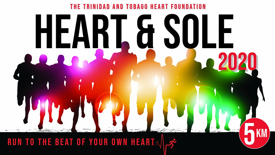 TTHF HEART AND SOLE 2020.jpg